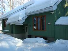 Maison à vendre à Saint-Sauveur, Laurentides, 112, Chemin du Domaine-Saint-Sauveur, 14769943 - Centris
