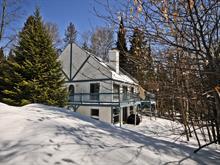 Maison à vendre à Sainte-Adèle, Laurentides, 308A - 310A, Rue de la Dame-Blanche, 19529904 - Centris