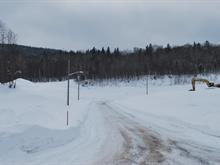 Terrain à vendre à Beauport (Québec), Capitale-Nationale, Rue des Pétales, 21617605 - Centris