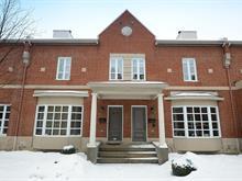 Maison à vendre à Ahuntsic-Cartierville (Montréal), Montréal (Île), 11809, Rue  Marie-Anne-Lavallée, 9804870 - Centris