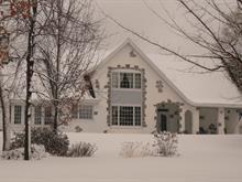 Maison à vendre à Plessisville - Paroisse, Centre-du-Québec, 634, Avenue  Saint-Louis, 17506116 - Centris