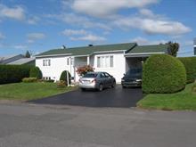 Maison à vendre à Drummondville, Centre-du-Québec, 1550, Rue  Alain, 15042799 - Centris