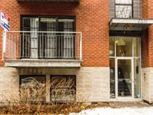 Condo à vendre à Le Sud-Ouest (Montréal), Montréal (Île), 2371, Rue  Knox, app. 3, 23195235 - Centris