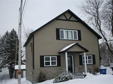 Maison à vendre à Trois-Rivières, Mauricie, 2600, Rue  Notre-Dame Est, 23118274 - Centris