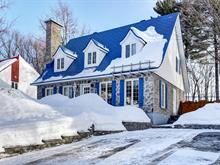 Maison à vendre à Sainte-Foy/Sillery/Cap-Rouge (Québec), Capitale-Nationale, 1105, Rue de Saint-Sébastien, 28553682 - Centris