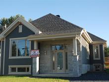 Maison à vendre à Saint-Georges, Chaudière-Appalaches, 1441, 23e Rue, 27467740 - Centris