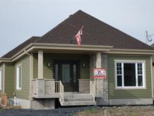House for sale in Saint-Georges, Chaudière-Appalaches, 8576, 14e Avenue, 15518424 - Centris