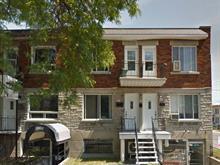 4plex for sale in Ahuntsic-Cartierville (Montréal), Montréal (Island), 2150 - 2156, Rue  Sauvé Est, 24604875 - Centris