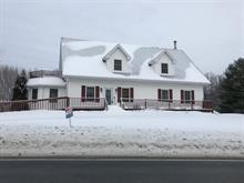 House for sale in Bécancour, Centre-du-Québec, 19004, Rue  Lapierre, 23913523 - Centris