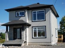 Maison à vendre à Saint-Georges, Chaudière-Appalaches, 1382, 86e Rue, 13968538 - Centris