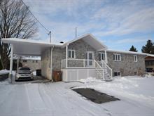 House for sale in Daveluyville, Centre-du-Québec, 436, 4e Rue, 28464520 - Centris