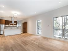 Condo for sale in Le Plateau-Mont-Royal (Montréal), Montréal (Island), 4529, Rue  Boyer, 10539940 - Centris