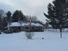 Maison à vendre à Pontiac, Outaouais, 1237, Chemin du Cimetière, 20264299 - Centris