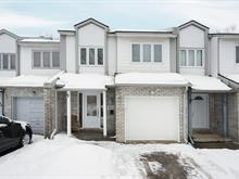 House for sale in Pointe-Claire, Montréal (Island), 80A, Avenue  Coolbreeze, 21187579 - Centris