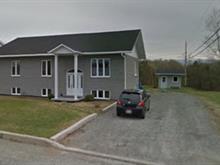 House for sale in Rouyn-Noranda, Abitibi-Témiscamingue, 1, Rue  Joseph-Guiho, 11686835 - Centris