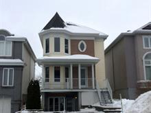 Maison à vendre à Auteuil (Laval), Laval, 6151, Rue  Parenteau, 9069665 - Centris