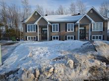 Maison à vendre à Victoriaville, Centre-du-Québec, 1067, Rue des Pinsons, 22192537 - Centris