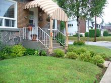 Maison à vendre à Shawinigan, Mauricie, 800, 117e Rue, 12343878 - Centris