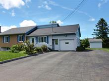 Maison à vendre à Rivière-du-Loup, Bas-Saint-Laurent, 235, Rue des Cônes, 21584542 - Centris