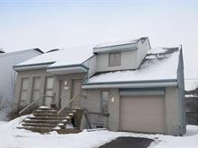 House for sale in Chomedey (Laval), Laval, 2459, Rue  Légaré, 10597016 - Centris