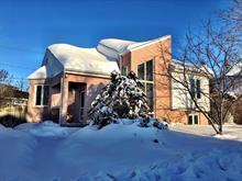 Maison à vendre à Gatineau (Gatineau), Outaouais, 341, Rue  Émile-Pelletier, 10624953 - Centris