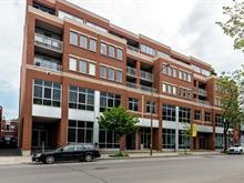 Condo for sale in Rosemont/La Petite-Patrie (Montréal), Montréal (Island), 6363, boulevard  Saint-Laurent, apt. 606, 23942416 - Centris
