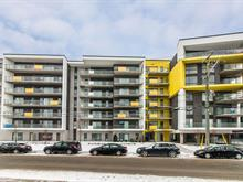 Condo for sale in Mont-Royal, Montréal (Island), 2335, Chemin  Manella, apt. 301, 16548965 - Centris