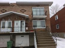 Duplex for sale in LaSalle (Montréal), Montréal (Island), 44 - 46, Rue  Maria, 13142422 - Centris