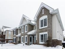 4plex for sale in Mascouche, Lanaudière, 415 - 421, Avenue de l'Étang, 20317642 - Centris