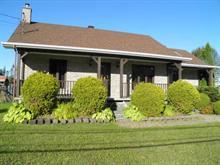 House for sale in Jonquière (Saguenay), Saguenay/Lac-Saint-Jean, 4830, Chemin  Saint-André, 17768188 - Centris