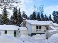 Maison à vendre à Boischatel, Capitale-Nationale, 241, Rue des Topazes, 26382460 - Centris