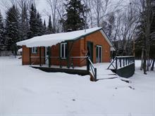 Maison à vendre à Duhamel, Outaouais, 134, Chemin du Lac-Venne Sud, 16093569 - Centris