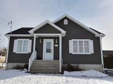 House for sale in Drummondville, Centre-du-Québec, 307, Rue  Dubé, 16358874 - Centris
