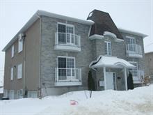 Condo for sale in Trois-Rivières, Mauricie, 3955, Rue de Saint-Bruno, apt. 201, 10410261 - Centris