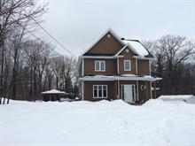 House for sale in Cantley, Outaouais, 79, Rue des Chênes, 12494249 - Centris