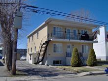 Quadruplex à vendre à Beauport (Québec), Capitale-Nationale, 15 - 21, Rue  Boisvert, 25890217 - Centris