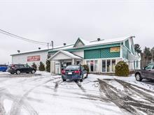 Commercial building for sale in Rock Forest/Saint-Élie/Deauville (Sherbrooke), Estrie, 6838, boulevard  Bourque, 24832956 - Centris