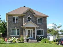 House for sale in Chicoutimi (Saguenay), Saguenay/Lac-Saint-Jean, 136, Rue  Panoramique, 17166889 - Centris