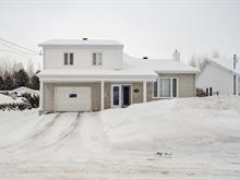 Maison à vendre à Jonquière (Saguenay), Saguenay/Lac-Saint-Jean, 2115, Rue  Octave, 24501611 - Centris