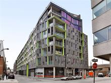 Condo / Appartement à louer à Ville-Marie (Montréal), Montréal (Île), 90, Rue  Prince, app. 303, 15972524 - Centris