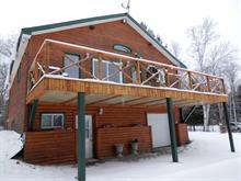 Maison à vendre à Duhamel, Outaouais, 132, Chemin du Lac-Venne Sud, 10035070 - Centris