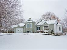 House for sale in Brompton (Sherbrooke), Estrie, 682, Chemin de Notre-Dames-des-Mères, 13275425 - Centris