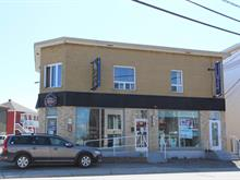 Income properties for sale in Rimouski, Bas-Saint-Laurent, 305 - 307, Rue  Saint-Germain Est, 14844880 - Centris
