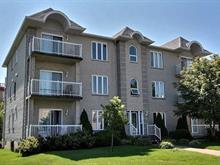 Condo for sale in Charlesbourg (Québec), Capitale-Nationale, 797, Rue des Calcédoines, apt. 201, 20846608 - Centris