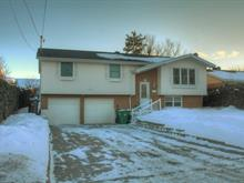 House for sale in Fleurimont (Sherbrooke), Estrie, 684, Rue  Chalifoux, 17965410 - Centris