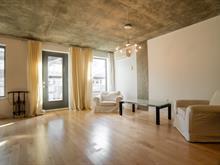 Condo / Apartment for rent in Côte-des-Neiges/Notre-Dame-de-Grâce (Montréal), Montréal (Island), 4020, Avenue  Benny, apt. 206, 26852251 - Centris