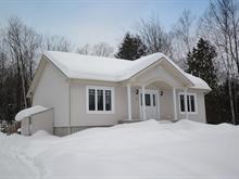 Maison à vendre à Saint-Hippolyte, Laurentides, 7, Montée du Galet, 25474961 - Centris