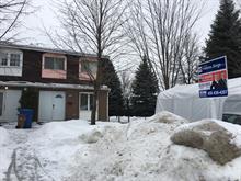 Maison à vendre à Rosemère, Laurentides, 532, Rue  Northcote, 22424221 - Centris