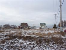 Lot for sale in Sainte-Anne-des-Monts, Gaspésie/Îles-de-la-Madeleine, boulevard  Sainte-Anne Est, 26771215 - Centris