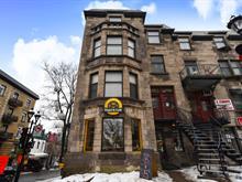 4plex for sale in Ville-Marie (Montréal), Montréal (Island), 372 - 376, Rue  Sherbrooke Est, 17881863 - Centris